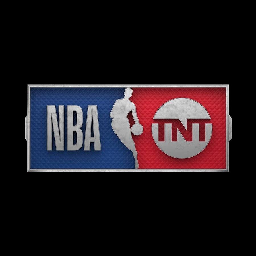 NBA on TNT - YouTube