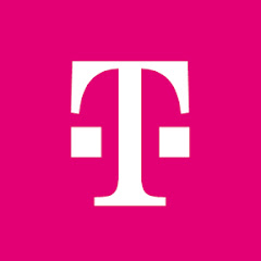 T-Mobile CZ