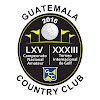Guatemala Country Club