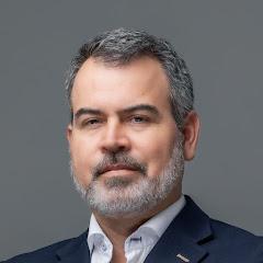 Miklos Lukacs