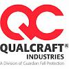 Qualcraft Industries