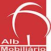 ALBMobiliario