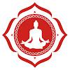 Centro de Yoga Muladhara