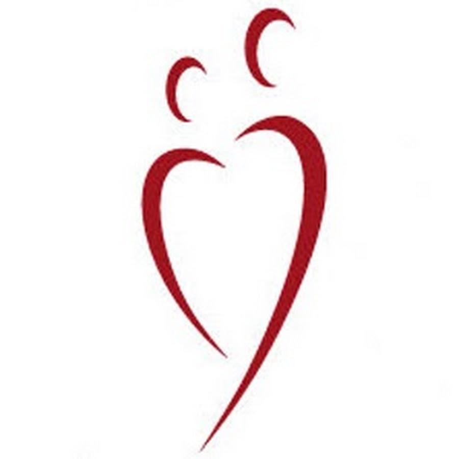 heart school of halifax