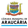 Câmara Municipal de Araucária