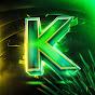 logo KHAOS