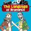 The Language of Bromance