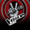 The Voice Kids Philippines