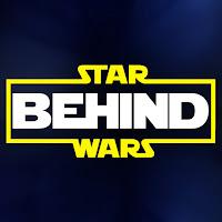 Behind Star Wars
