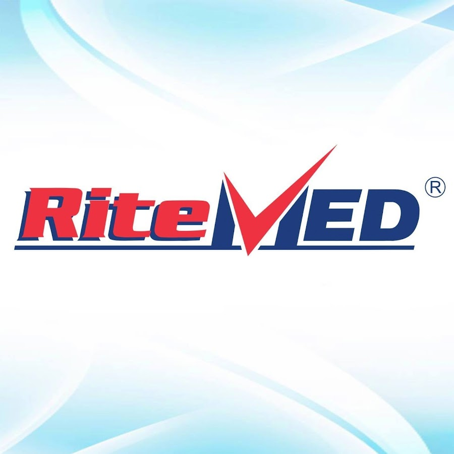 RiteMed Philippines Official - YouTube