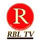 RBL TV Entertainment