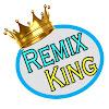 Remix King Telugu