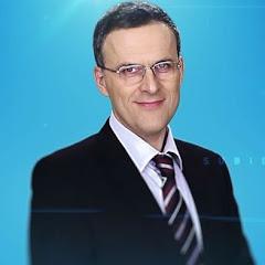 Subiectiv cu Razvan Dumitrescu