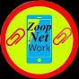 Zoop Network