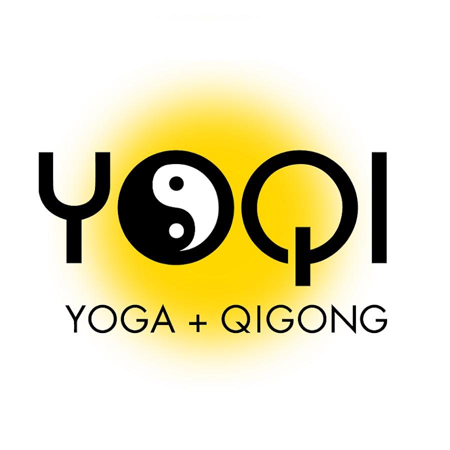 Yoqi Yoga and Qigong - YouTube