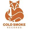 Cold Smoke Records