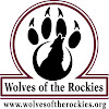 Wolves of the Rockies Non Profit 501 (c)(3)