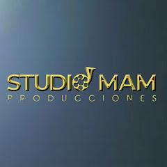 Studio Mam Producciones