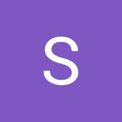 Rajkumar shikhar