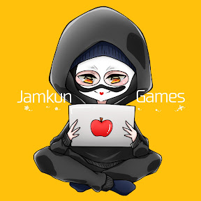 Jamkun Games ジャン君 YouTube