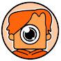 NewScapePro 2 - Fortnite Custom Games and Shorts!