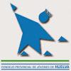 Consejo Provincial de Jóvenes Huelva