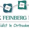 Mark Feinberg Orthodontics