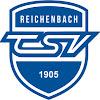 TSV 05 Reichenbach e.V. Juniorteams