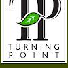 Turning Point Stewardship