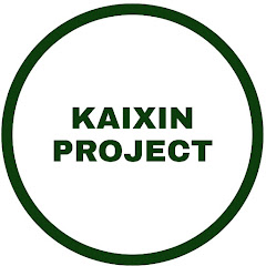 Kaixin Project