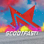 ScootFast