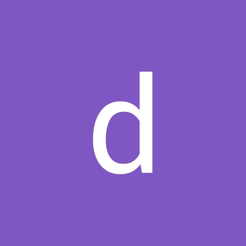Danocracy