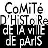 Comité d'Histoire de la Ville de Paris
