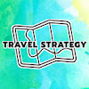TravelStrategy.tours