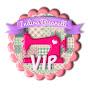 Indira Bizarelli VIP