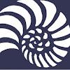 Blu Nautilus