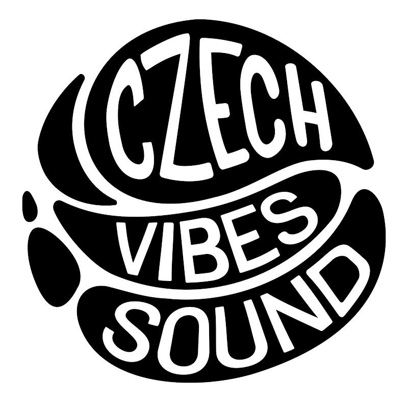 Czech Vibes Sound