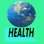 health and fitness for