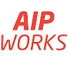 AIPWorks