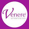 Software Venere