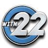 WITN Channel 22