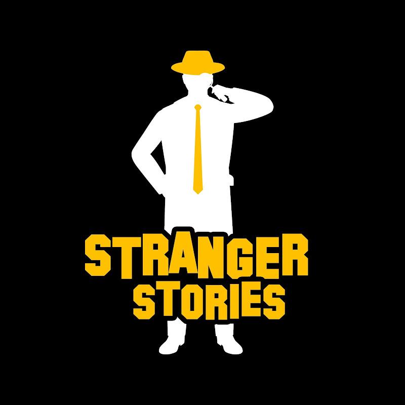 Stranger Stories (stranger-stories)