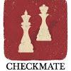 checkmatefarm