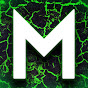 Menace Montero (menace-montero)