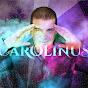 Carolinus