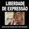 Liberdade De Expressão Lei Numero Lei no 5.250