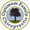 Optimum Family Chiropractic