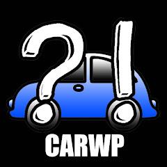 CARWP by Jonathan Machado