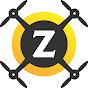 Zandr