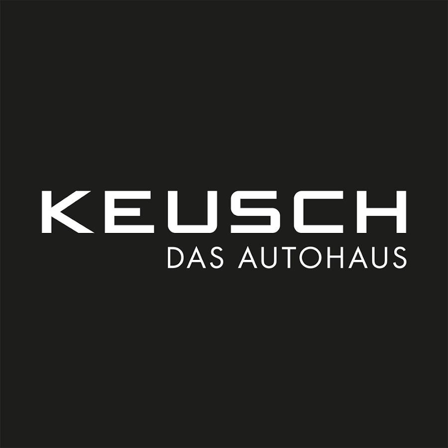 Keusch Forum
